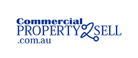 Commercial Real Estate Sunshine Coast. QLD