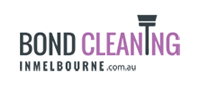 End of Lease Cleaners in Melbourne, Victoria