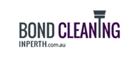 Vacate Cleaning Specialists in Perth, WA